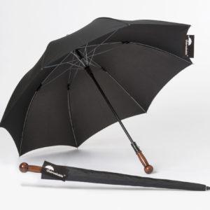 Unbreakable® Umbrella U-101