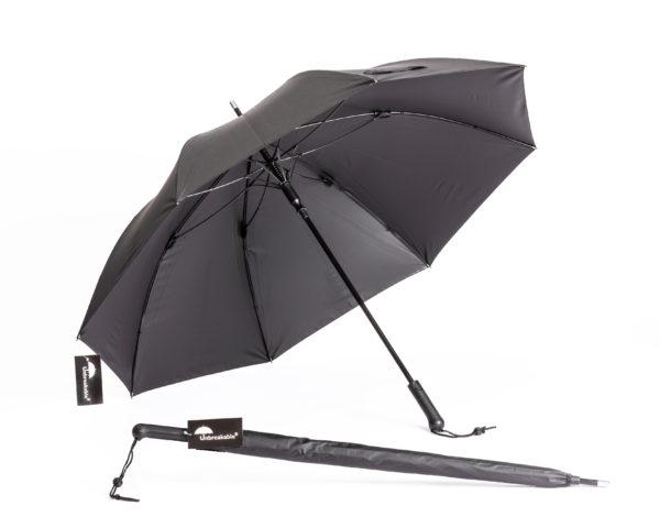 Unbreakable Umbrella U-111 kaufen