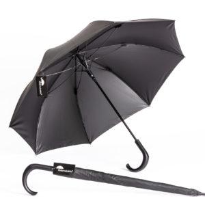 Authentic NTOI® Unbreakable® Umbrella U-115