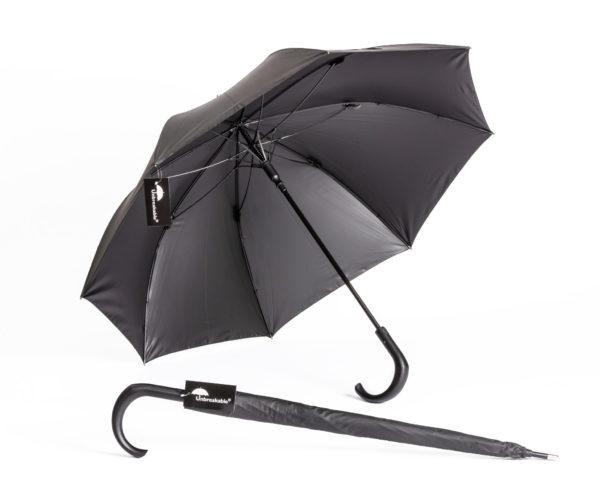 Unbreakable® Umbrella U-115