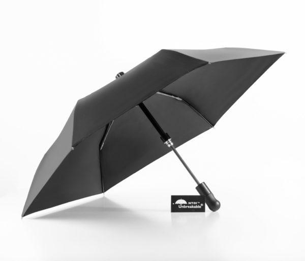 Unbreakable® Umbrella U-212s telescopic